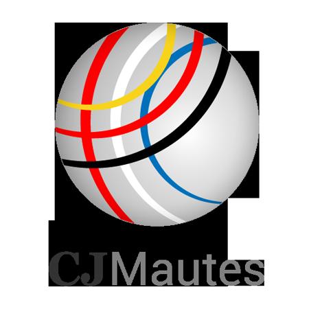 Joseph Mautes