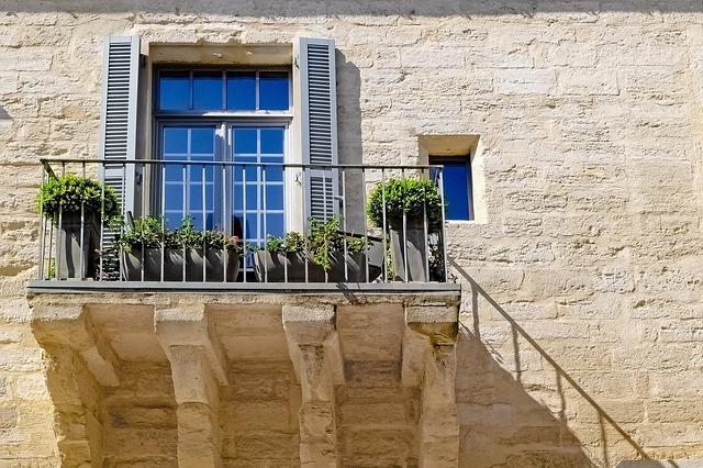Immobilienunternehmen in Südfrankreich sucht Kooperationspartner